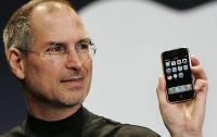 [독투불패] iOS 7 이야기