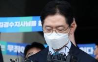 한 방에 정리하는 김경수 재판 : 이제, 판사가 판단 받을 때다