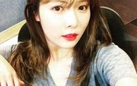 [딴지라디오]슈퍼의 스타K 제13-2회: 단통법 그리고 표인봉과 현아