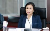 유명희 WTO 사무총장 후보 : 김대중, 노무현에서 시작된 외교적 성과