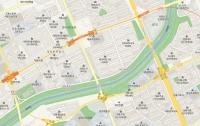[경제]'강남리 마을전철'과 신분당선, 그리고 성남시