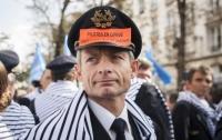 [국제]프랑스는 지금2: 남녀양성, 법적으로 인정받다