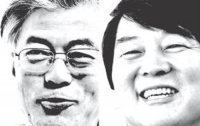[정치] <파토의 쿡찍어 푸욱> - 1. 공포의 마스터플랜