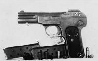 안중근의 잃어버린 총을 찾아서21: 안중근의 총에 대해 묻다
