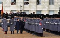 [사회]저는 주영 대한민국대사관 직원이었습니다3: 박근혜 대통령 영국방문, 그날의 진실