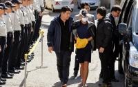 [범죄]홍석동 납치 사건 14 - 최세용과의 거래 : 죽은 자도, 산 자도 말이 없다.