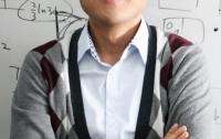 [강연]과학같은 소리하네 13회 <좀 더 찔러보는 양자역학>