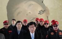 [정치]원세훈 전 국정원장의 화려한 휴가