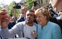 [국제]알고나 까자 - 지금은 난민 시대, 왜 하필 독일인가