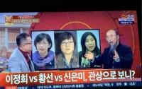 [예측]2015년의 대한민국
