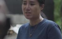 나의 케어 방문기 : 박소연 대표가 안락사를 시키는 동안