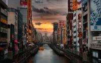 일본이 선진국이었던 이유 2 : 오마카세 민주주의가 만든 나라