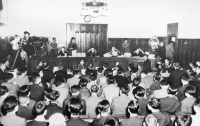 일본의 정치권력과 검찰 1 : 1.5억 엔 '와이로' 사건, 도쿄지검특수부의 탄생