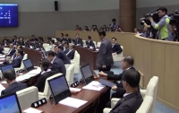 [경축]초대형 투수 '김성일'의 등장