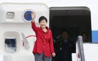 [워홀생각]박근혜 대통령 해외순방, 희대의 헛발질 마케팅