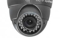 [사회]저는 주영 대한민국대사관 직원이었습니다7: 공공기관의 CCTV 사찰과 개인정보 보호에 대하여