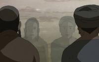 [사회]알고나 까자 - 유대인 Vs. 무슬림