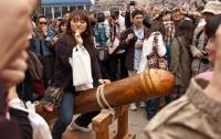 [독투불패]마틴 스콜세지표 사랑과 러브의 종교로 릴리젼-2008 레드 페스티벌 참관기