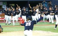 [야구]두산베어스의 라스트 댄스 : 왕조의 자격