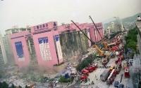 [역사]한국재난사 <5> 삼풍백화점 붕괴사고 (下)