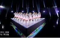 [정치]본격 서바이벌 프로그램 '진박공천 101'의 뮤직비디오 전격 입수