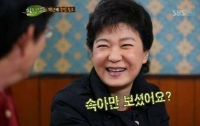 [논평]조선미디어그룹의 신사업 : 지속가능한 빨대의 탄생