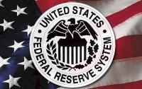 [경제]수요일에 열릴 빅 이벤트 : 일본 통화정책과 미국 기준금리 발표