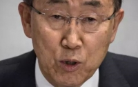 [국제]반기문을 알면 외교관이 보인다 1: 두부멘탈 반기문의 탄생