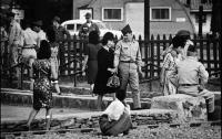 [기획]인문학적으로 풀어본 매춘문화사21: 성매매에 대한 이승만, 박정희 정부의 태도