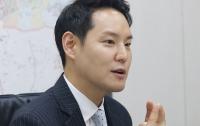 [이너뷰]김한규를 만나다上: 김한규가 민주당으로 간 까닭은
