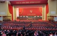 북한 브리핑: 김정은도 졸 수 없는 북한 최대의 행사는?
