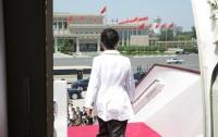 [공지]<벙커1깊수키+더딴지>통합3호 : 고자 양성시대의 결혼고찰