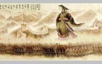 찌라시 중국사 12 : 진시황의 비릿한 죽음과 지록위마