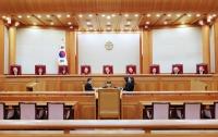 [사회]사법부가 큰 일 했다 : 간통죄와 불법 파견 인정