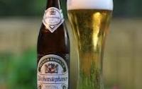 [독투불패]맥주, 알고나 마시자 - 밀맥주