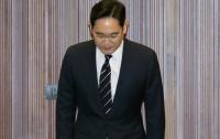 이재용 부회장의 사과문과 준법감시위원회 : 삼성이 삼성에게