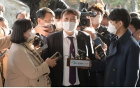 검찰청 사람들 19 : 검찰을 해체할 차기 총장은 누가 될까?
