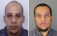 [국제]프랑스라는 이름의 파라다이스 13 : 누가 쿠아시를 <샤를리 엡도>테러범으로 만들었나