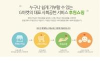[비화]G마켓의 역사를 함께했습니다: 후원 쇼핑과 해외배송의 시작