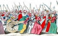 [독투불패]어쩌다 보니 혁명 - 프랑스 혁명 2